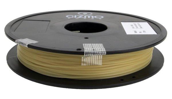 gizmodorks-pva-filament-brand