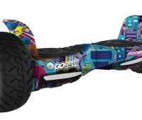 gotrax-off-road-hoverboard
