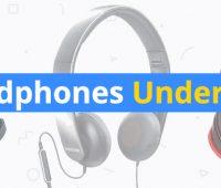 headphones-under-50
