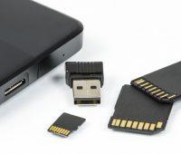 memory-card-comparison
