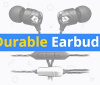most-durable-earbuds