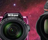 nikon-cameras-comparison