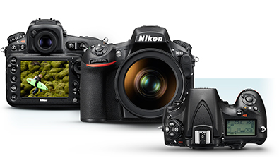 nikon-full-frame-cameras