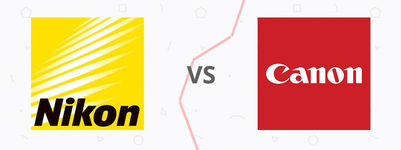 nikon-vs-canon-comparison