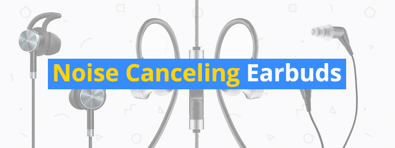 noise-canceling-earbuds