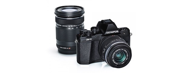 olympus-dslr-camera-comparison