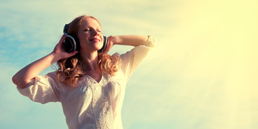 9 Best Open Back Headphones of 2019