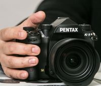 pentax-camera-comparison