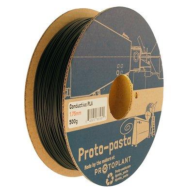 protopasta-conductive-pla-material