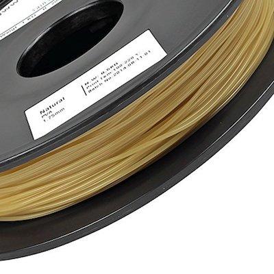 pva-filament-brands