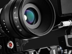 Best Red Camera Comparison