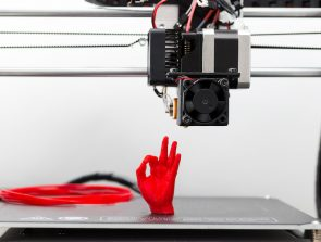 Best RepRap 3D Printer Kits of 2019