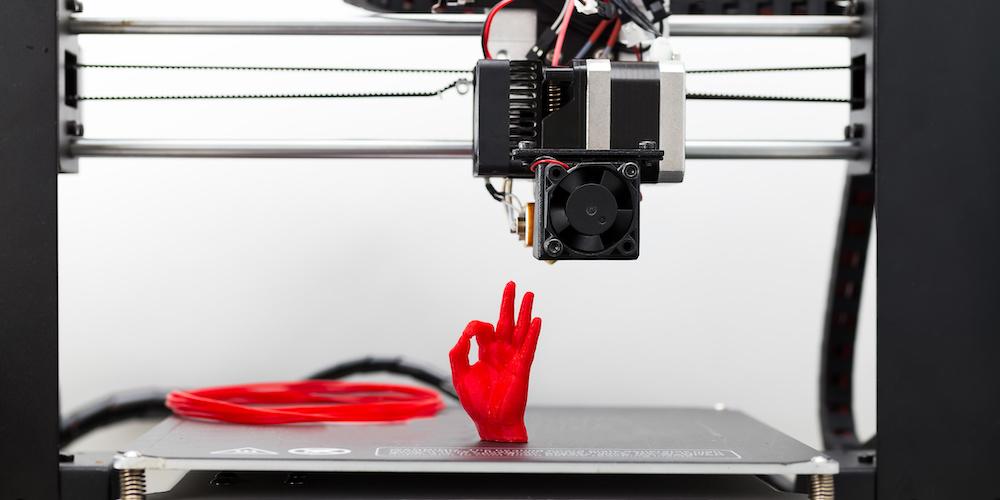 Best RepRap 3D Printer Kits of 2019