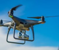 where-to-buy-a-drone