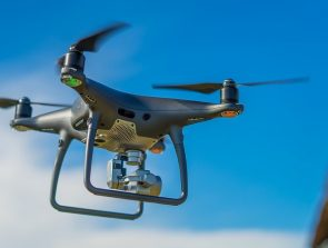 6 Best Places to Buy Drones