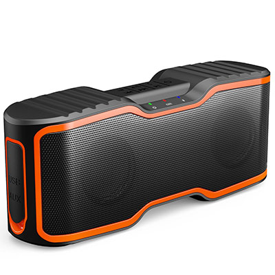 Best-budget-Outdoor-Bluetooth-Speakers
