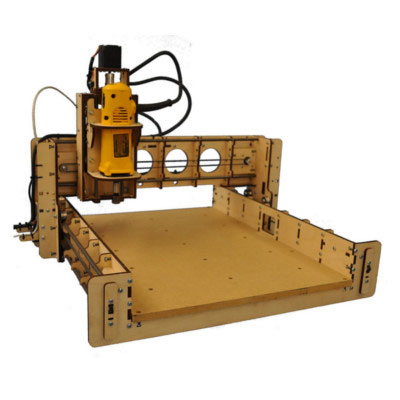 Best CNC Machine Options for Home Users - 3D Insider