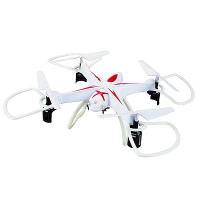 Braha Aqua Drone 2.4 GHz Waterproof Drone