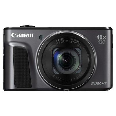 Best-budget-Cameras-Under-$500