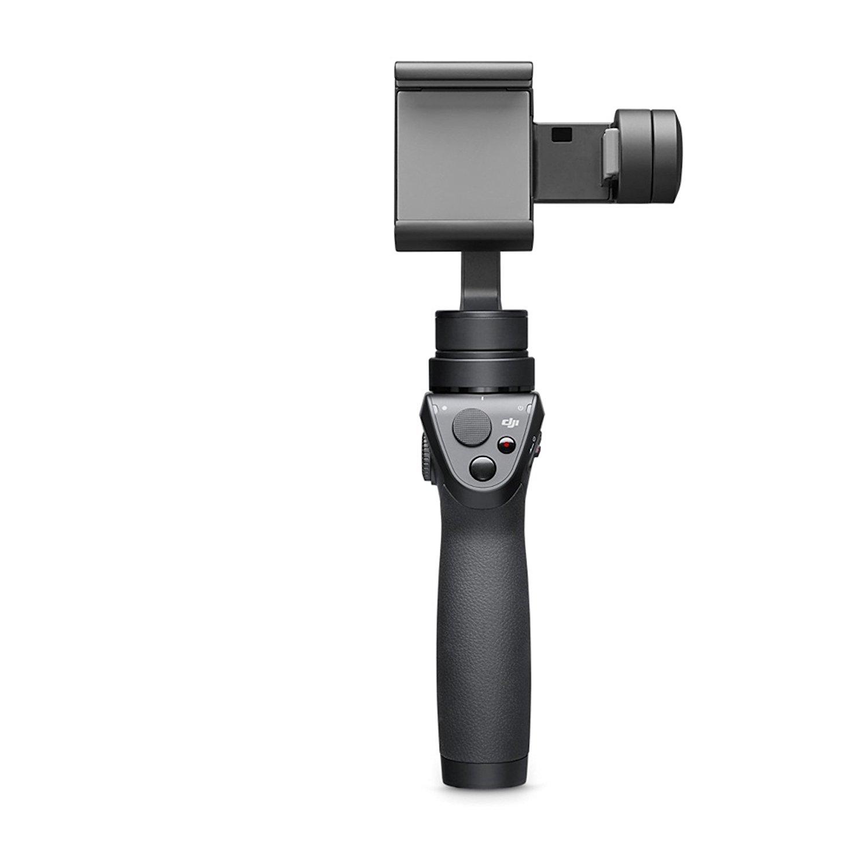 DJI Osmo Mobile 2 Smartphone Gimbal Stabilizer