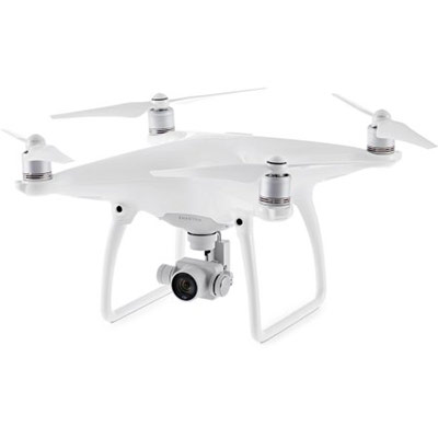 Best-value-High-Altitude-Drone