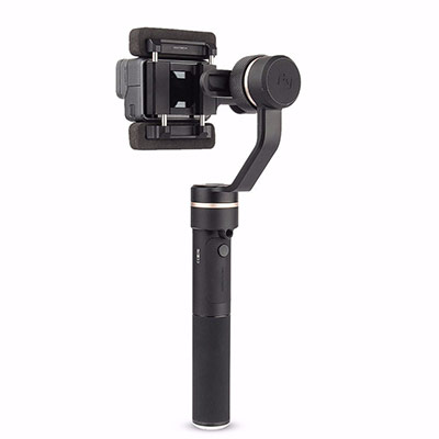 Top-value-Smartphone-Gimbal