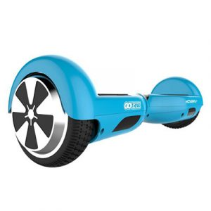 GOTRAX-Hoverfly-Hoverboard new