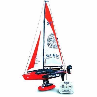 Best-budget-RC-Sailboats