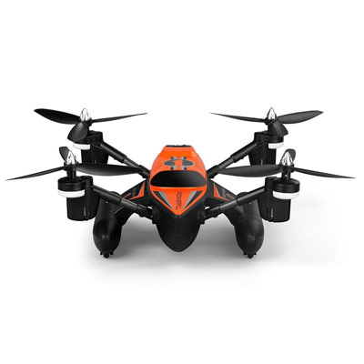 Best-value-waterproof-drones