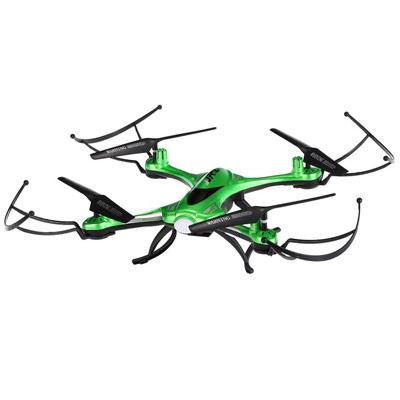 GoolskyJJRC H31 Waterproof Drone