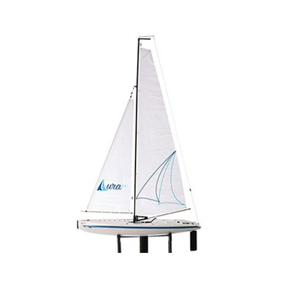 Best-value-RC-Sailboats
