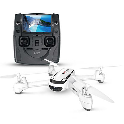 Best-budget-High-Altitude-Drone