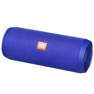 Best-value-Outdoor-Bluetooth-Speakers