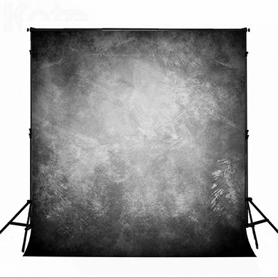 Kate Microfiber Abstract Photo Backdrop Portrait Background