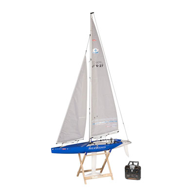 Top-value-RC-Sailboats