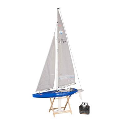 Top-value-RC-Sailboats