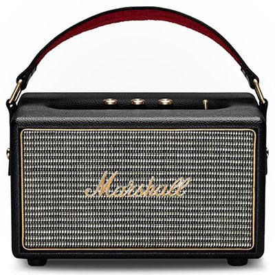 Top-value-Outdoor-Bluetooth-Speakers