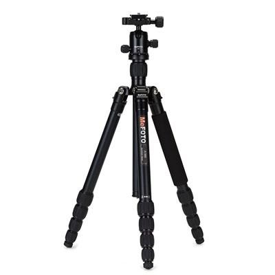 Best-value-Tripods-Under-$200