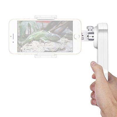 Best-budget-Smartphone-Gimbal