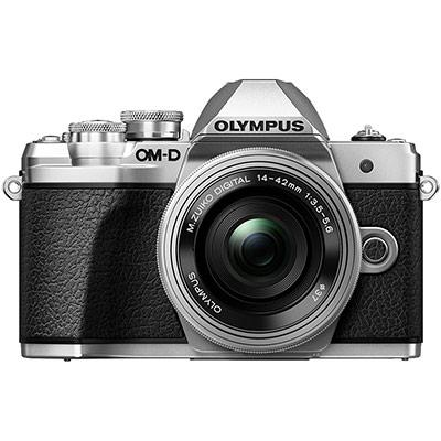 Top-value-Cameras-Under-$500