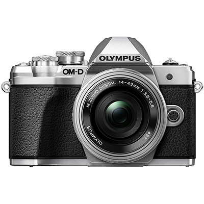 Top-value-Cameras-Under-$500