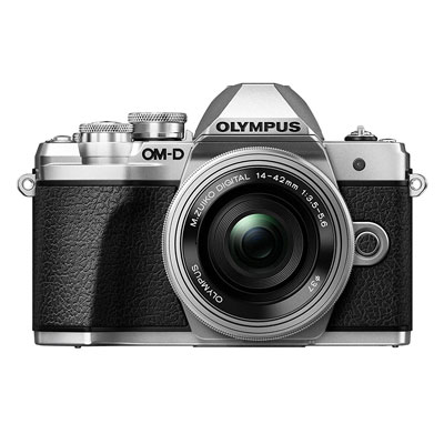 Best-value-4K-Cameras