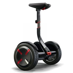 SEGWAY-miniPRO-Self-Balancing-Transporter new
