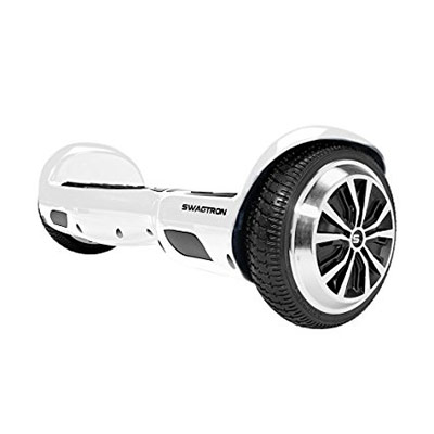 SWAGTRON T1 Personal Transporter