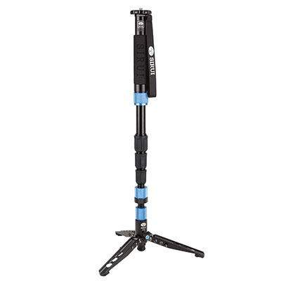 Top-value-Monopods