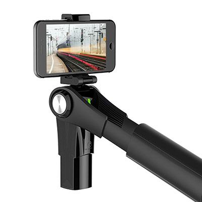 Snoppa M1 -Handheld Smartphone Gimbal