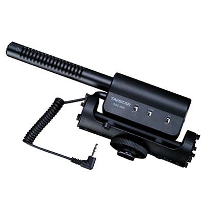 Best-budget-Shotgun-Mics