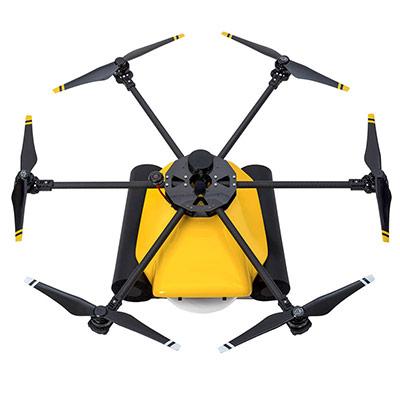 Top-value-waterproof-drones