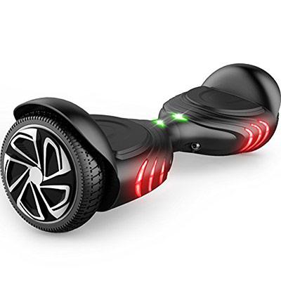 Best-value-Hoverboard