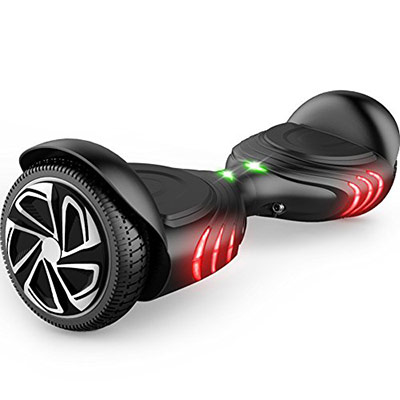 Best-value-Hoverboard